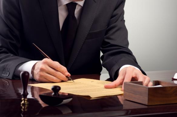 Me PONSARD avocat à Annecy