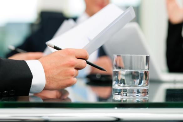 droits des contrats, entreprise